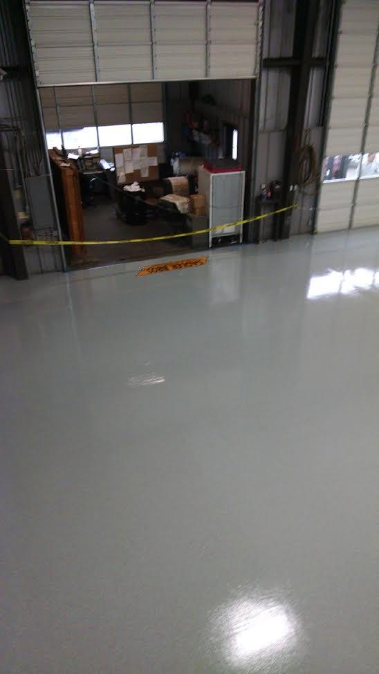 s ar in n d floor flooring floors hardwood repair carpet ashdown nashville