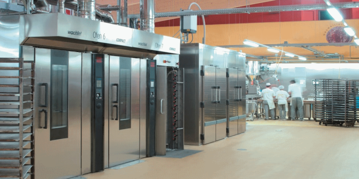 Commercial Kitchen Flooring In Nashville Tennessee